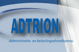 Adtrion